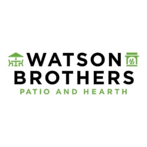 Watson Brothers is a supplier of Uncle Keiths Red Sauce Salsa
