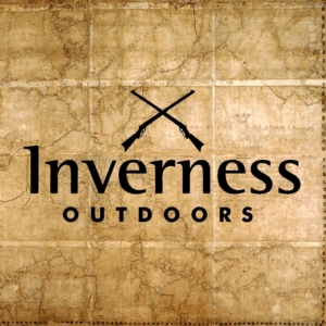 Inverness outdoors is a supplier of Uncle Keiths Red Sauce